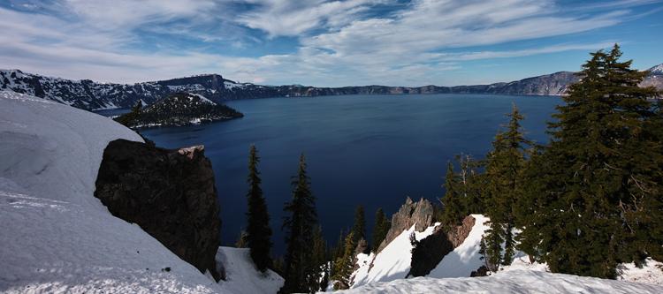 Consejos básicos para conseguir impresionantes fotografías de paisajes