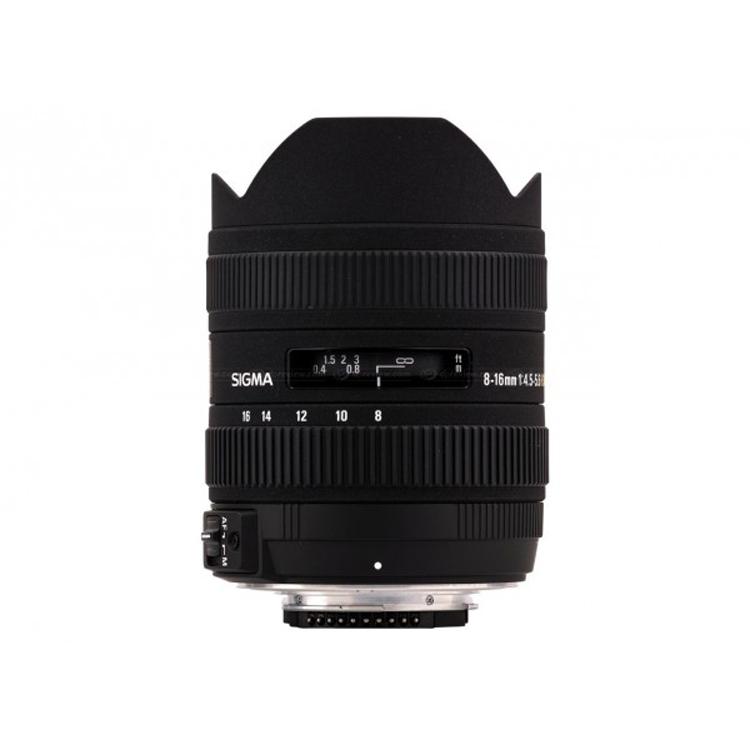sigma-8-16mm-f45-56-dc-hsm-para-nikon