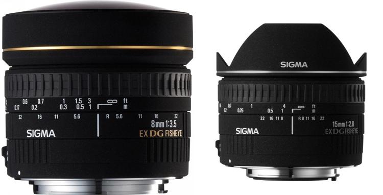sigma-8mm-f35-ex-dg-ojo-de-pez-circular-para-nikon